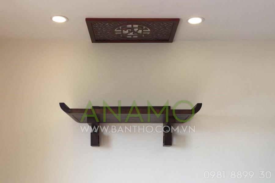 Bàn thờ Anamo ABT-22
