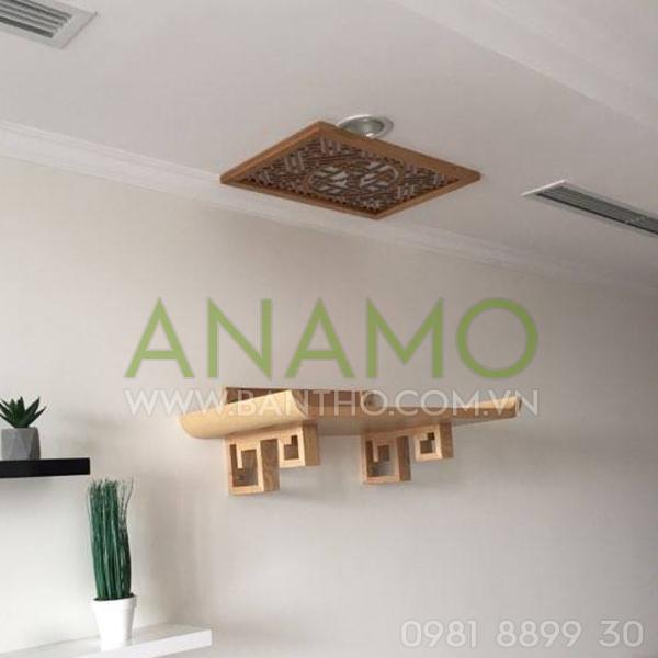 Anamo ABT-23