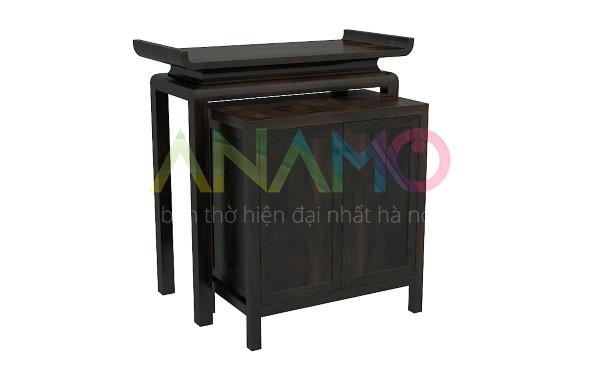 Anamo ABT-14