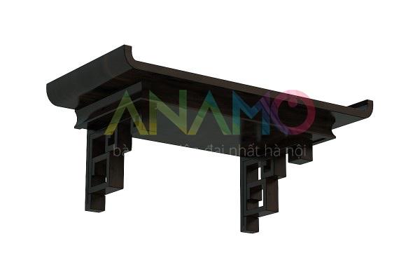 Anamo ABT-20