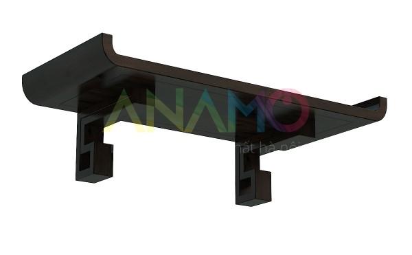 Anamo ABT-22
