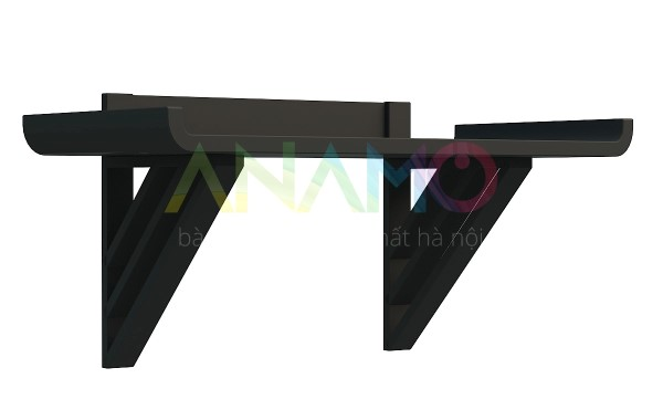 Anamo ABT-25, Bàn thờ treo tường hiện đại