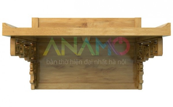 Anamo ABT-34