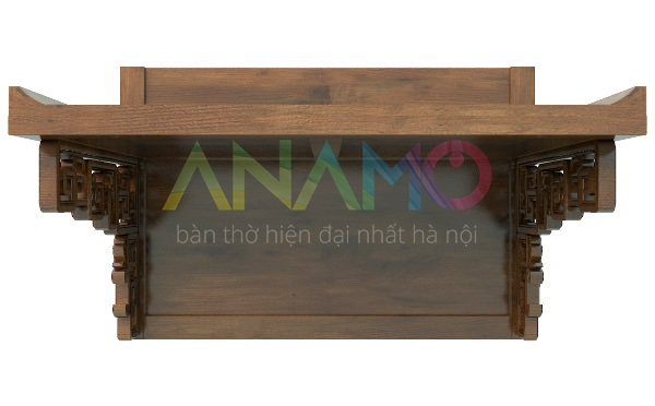 Anamo ABT-6