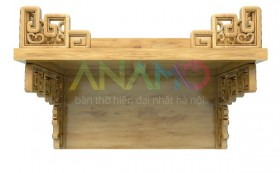 Anamo ABT-35