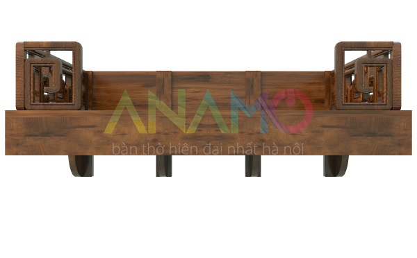 Bàn thờ treo tường Anamo ABT-36