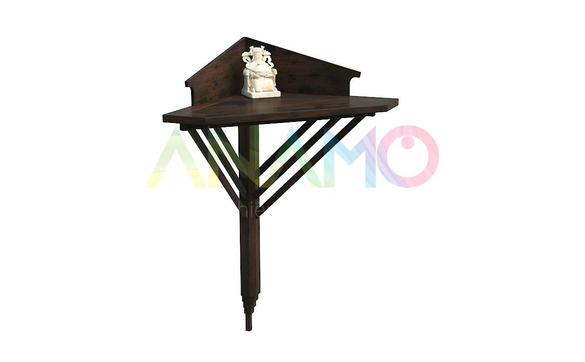 Bàn thờ Anamo ABT-28 (1)