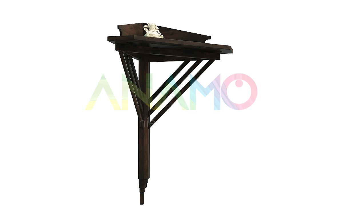 Bàn thờ Anamo ABT-28(3)