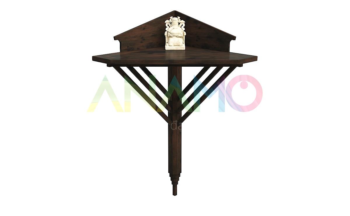 Bàn thờ Anamo ABT-28 (4)