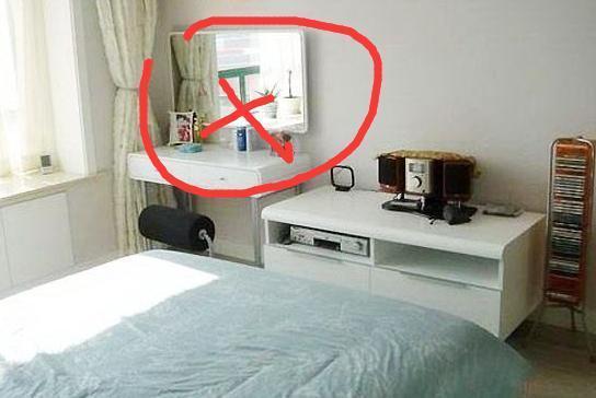 Điều cần tránh khi đặt các mẫu bàn thờ cho chung cư