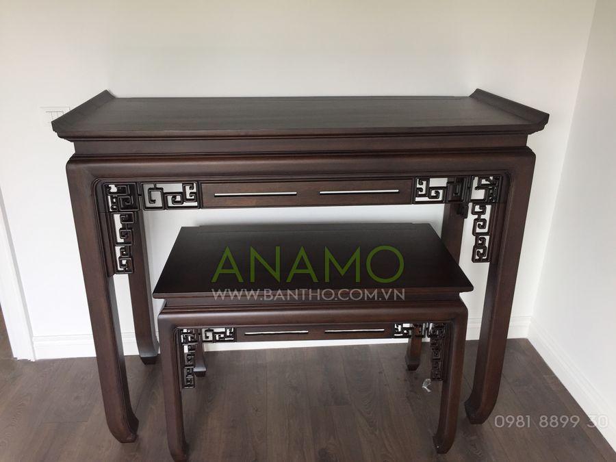 Hình ảnhBàn thờ đứng hiện đại Anamo ABT 4(1)
