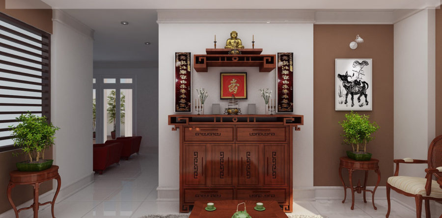 Ưu, nhược điểm của việc sử dụng gỗ tự nhiên trong đồ nội thất