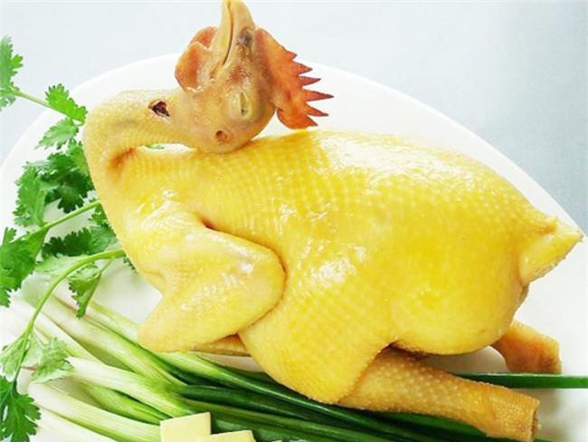 Hướng dẫn chọn gà cúng cho mâm lễ nhập trạch