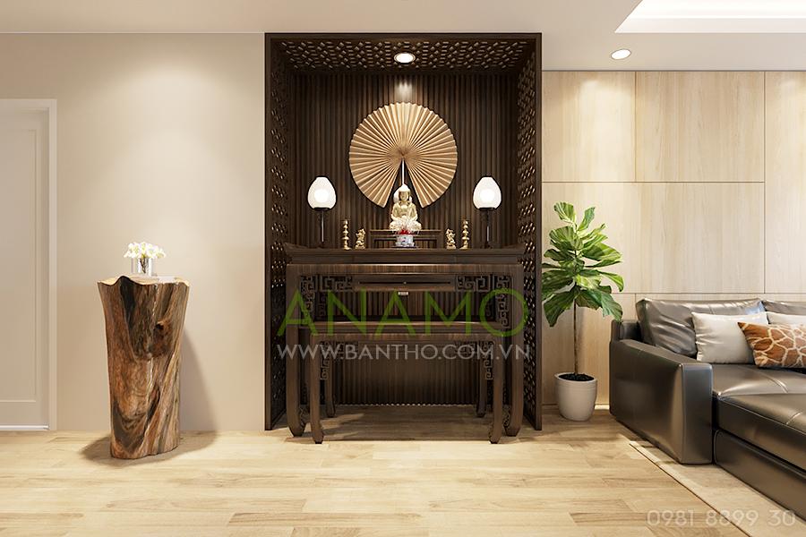 bantho.com.vn